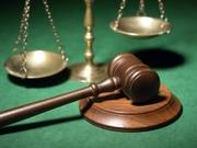 Узаконим домостроения,  легализация недвижимого имущества